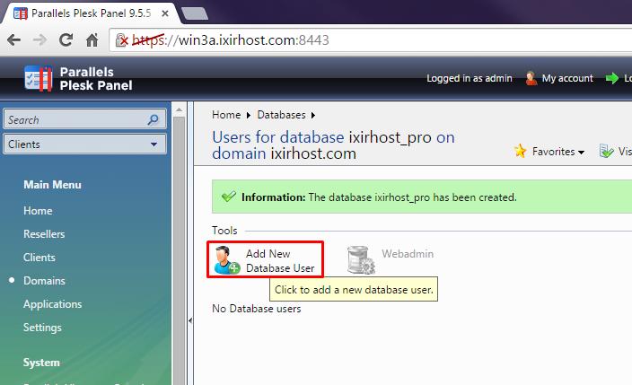 database4