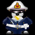 linux-guvenlik