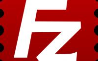 Filezilla-icon