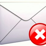 email_attachment_problems
