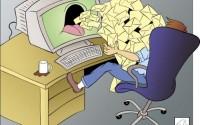 spam-mailler