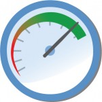 server-speed