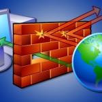 Windows-Firewall