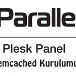 plesk-Memcached