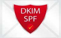 dkim_spf-300x200