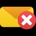Email-delete-icon