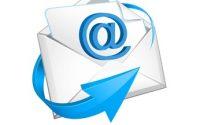 mail hata kodları