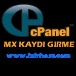 cpanel-mx-record