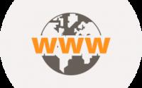 domain_transfer