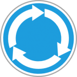 Webpage-Redirect