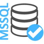 mssql-backup