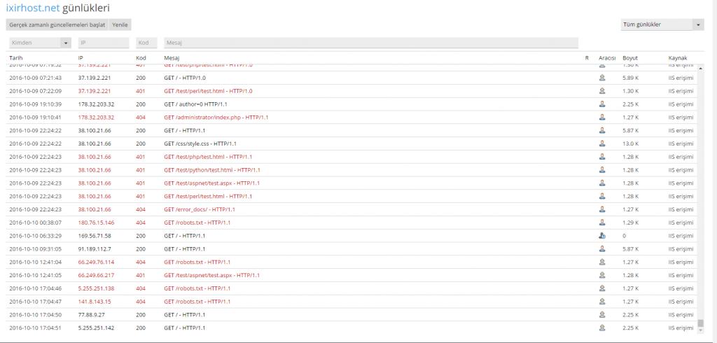windows-plesk-log2