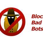 block-bad-bots