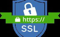 ssl_sertifikasi