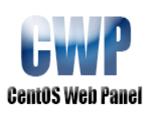 CentOS-Web-Panel