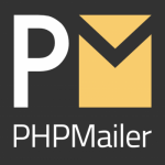 PHP-MAILER