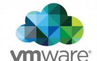 vmware-cloud1-e1412430660804