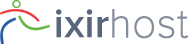 Blog.İxirhost